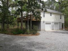 $318,000 For Sale by Owner Freeport, FL