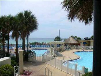 $319,000 Tides at Tops'l Miramar Beach Florida #108