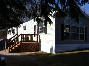 3br 1280ft² 00 Liberty Mobile Home 16x80ft 3bd2ba Duluth