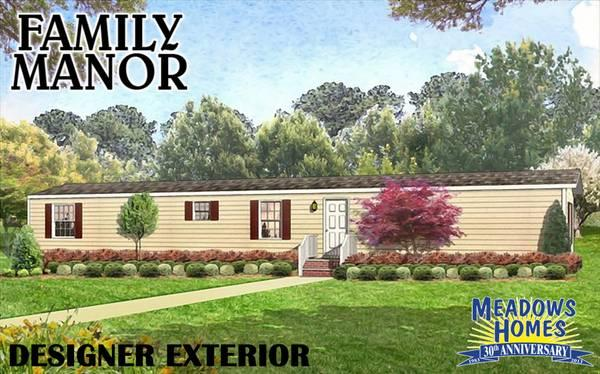Mobile Home 14x70 Homes For Sale In The USA