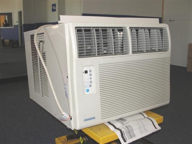32 000 Btu Window Air Conditioners For Sale In Arnold