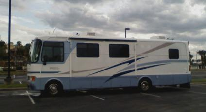 Fantastic Motorhomes For Sale In Little Rock AR  Clazorg