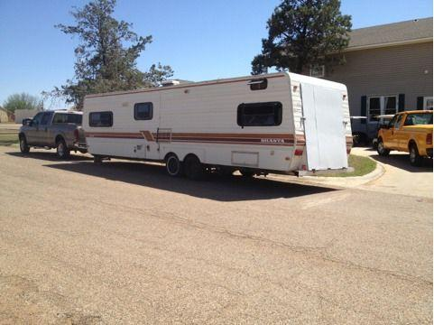 Haulmark Low Hauler Trailer For In Texas Classifieds And Americanlisted