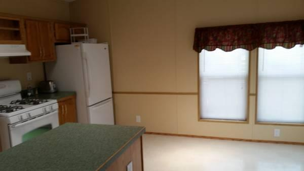 $32000 / 3br - 1680ft² - Moble Home