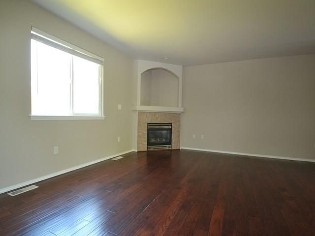 3204 96th pl se 1590 sq ft single family residential for for Hardwood floors everett wa