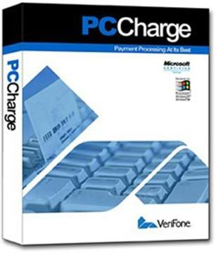 $323 95, Pccharge Pro Software Single Merchant/User All Version