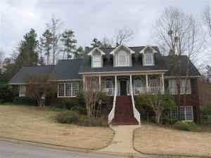 $324900 / 5br - Mother in Law Suite - Beautiful Home