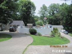 $325,000 For Sale by Owner Alum Creek, WV