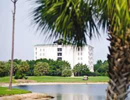 $325 / 2br - Wyndham Bay Club II in Destin Dec 31 3