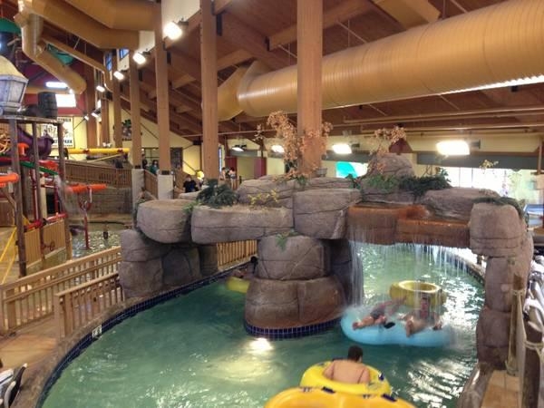 3br 1500ft Wyndham Glacier Canyon August 10 13 For Sale In Wisconsin Dells Wisconsin
