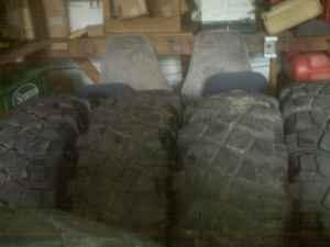 325 85 16 michelin xml 38 s military tires homosassa for sale in