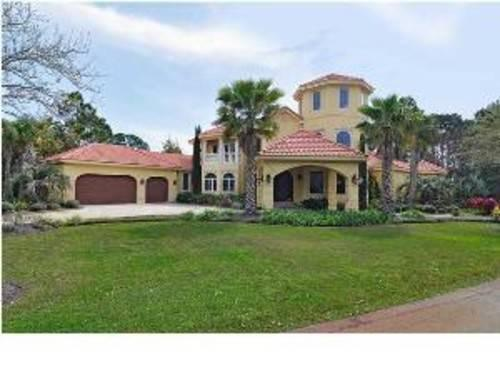 3262 BURNT PINE COVE, MIRAMAR BEACH, FL