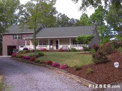 $329,900 For Sale by Owner Pell City, AL