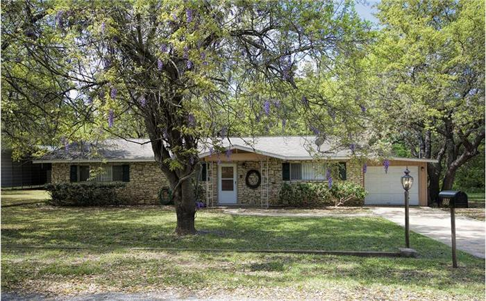 330 Yucca 1911 sq. ft. Single Family Residential