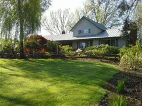 33250 S WILHOIT RD, Molalla, OR