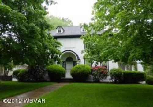 Landscaping Trees Southern California South Carolina Front Yard Landscaping Ideas Landscaping ...