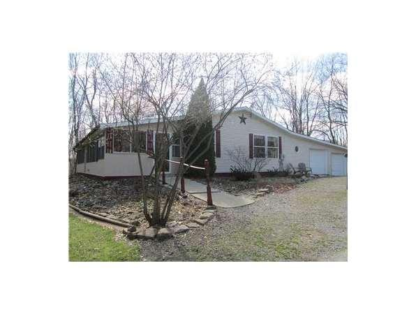 343 Turner Station Rd Single-Family Home for Sale in ...