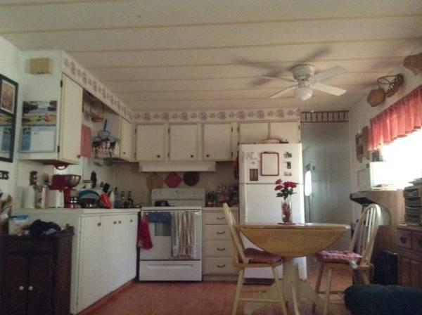 $3470 / 2br - Florida cheaper than rent ONLY $3470CAASH
