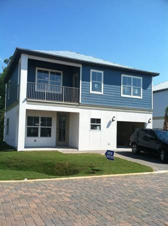 $349000 / 4br - 1813ft² - OPEN HOUSE TODAY! Friday..