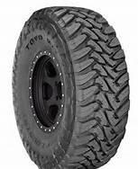 35-1250R20 Toyo Open Cntry MT NEW Tires In Stock -