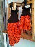 $35 Halloween Mother-Daughter or (Granddaughter