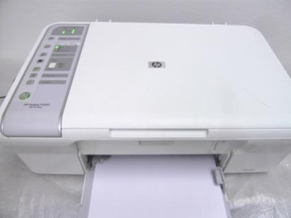 HP F4240 PRINTER DRIVERS FOR WINDOWS 7