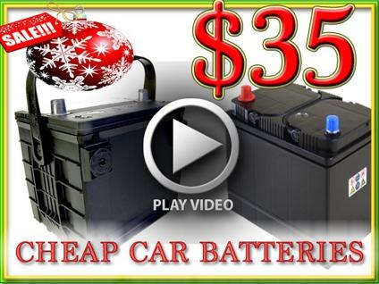 Used Car Batteries Near Me >> 35 Used Car Battery Batteries