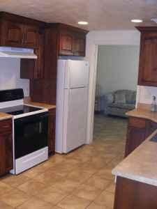 womens basement apt for rent near byu stadium ave map for rent