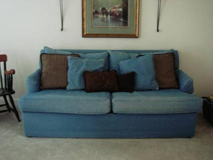 Ethan Allen Sofa Classifieds   Buy U0026 Sell Ethan Allen Sofa Across The USA    AmericanListed