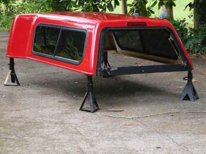Camper Shell Classifieds Buy Sell Camper Shell Across The Usa