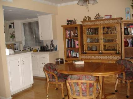 French Country Drexel Dining Room Set For Sale In Los Angeles Ca