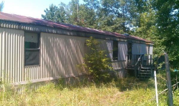 2br Trailer House For Sale 14x70 For Sale In