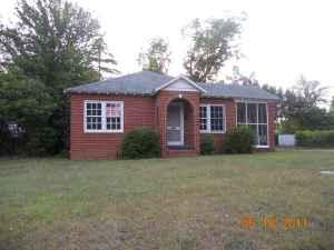 2br - Brick Home with Garage Owner will Finance (3369 Flamingo) for