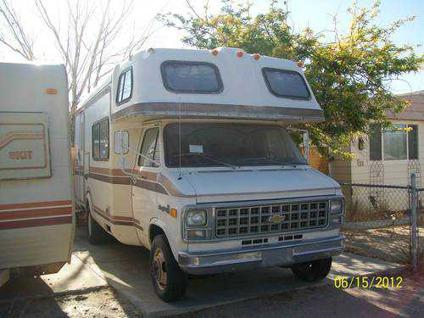 3500chevy-motor-home-37000-original-miles-americanlisted_29897103  Chevy Mobile Traveler Motorhome on 1994 raven motorhome, 1994 winnebago motorhome, 1994 toyota motorhome, 1994 cobra motorhome, 1994 rockwood motorhome, 1994 dodge motorhome, 1994 chevrolet p30 motorhome, 1994 tioga motorhome, 1994 diesel motorhome, 1994 challenger motorhome, 1994 gmc motorhome,