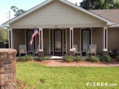 $360,000 For Sale by Owner Niceville, FL