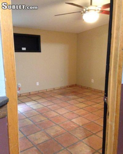 Room For Rent In Bryan For Sale In Benchley, Texas