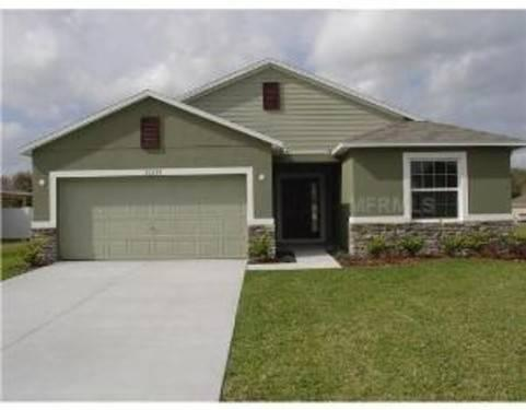 36227 SPIRIT CT, GRAND ISLAND, FL
