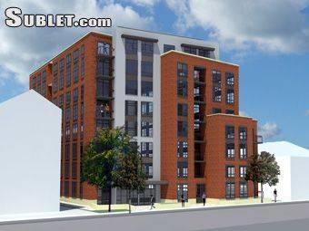 4 Apartment In Near West Campus Madison Madison Area For Sale In Madison Wisconsin Classified