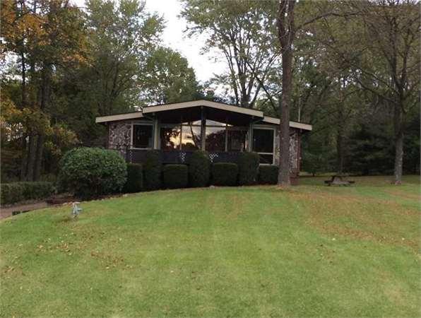 Property For Sale Lake Latonka Mercer Pa