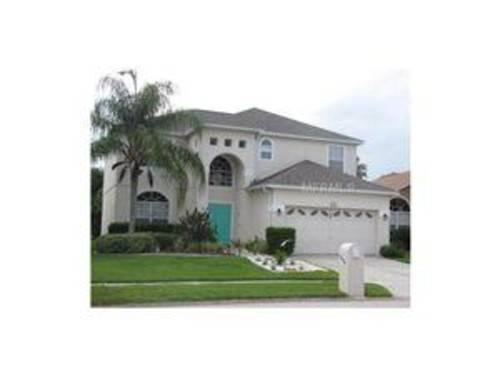 3636 FOXCROFT CIR, OVIEDO, FL