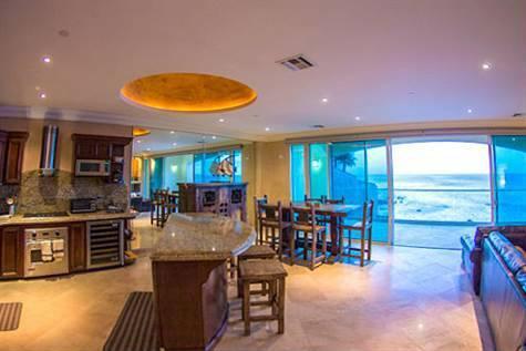 Real Estate For Sale In Rosarito Beach Mexico