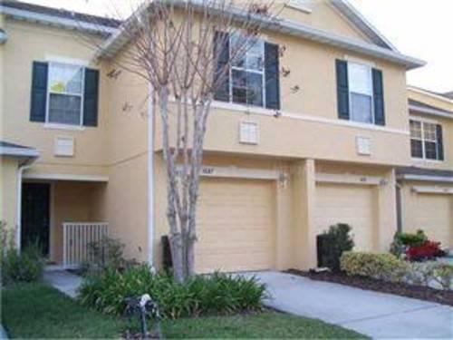 3687 CARUSO PL, OVIEDO, FL