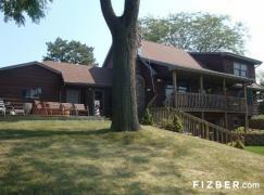 $369,900 For Sale by Owner Chilton, WI
