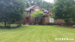 $369,900 For Sale by Owner Lake Orion, MI