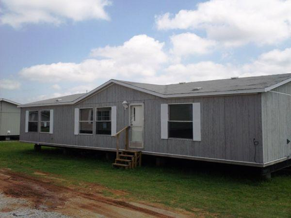 3br 1792ft 178 1999 Clayton Doublewide Mobile Home