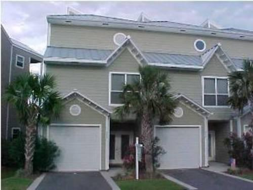 3695 SCENIC HWY 98, DESTIN, FL