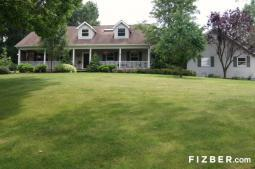 $375,000 For Sale by Owner Chagrin Falls, OH