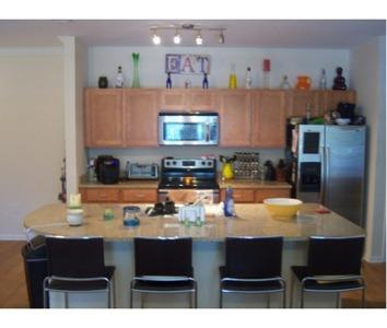 $375 1/1 at Canopy Apartments available May-July $375 & 1/1 at Canopy Apartments available May-July obo for Sale in ...