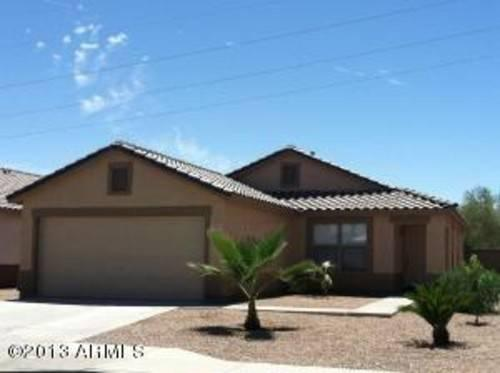 3754 S Opal Mesa Az For Sale In Mesa Arizona Classified