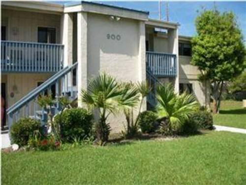 3755 SCENIC HWY 98, DESTIN, FL